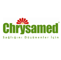 chrysamed
